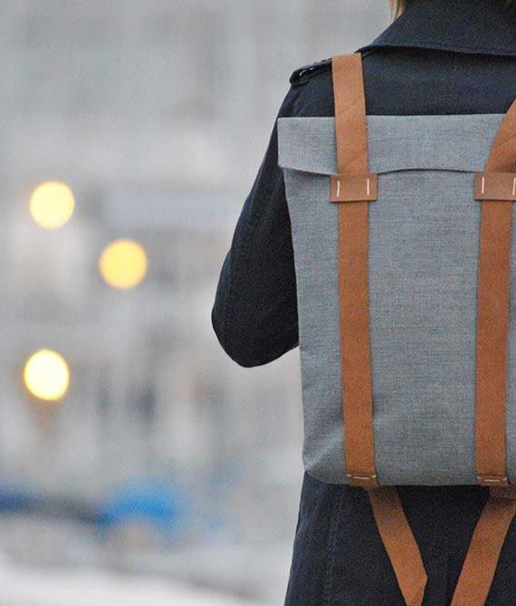 rucksack 202 inconnulab