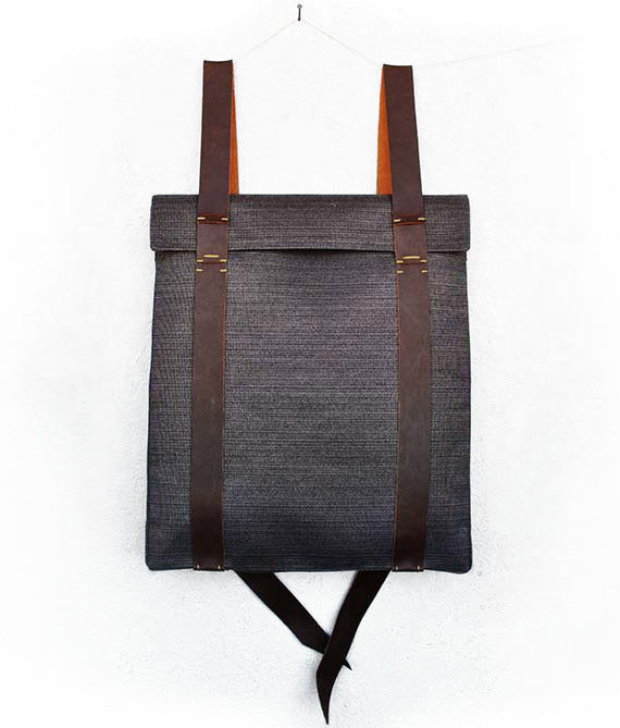 backpack 201 inconnulab