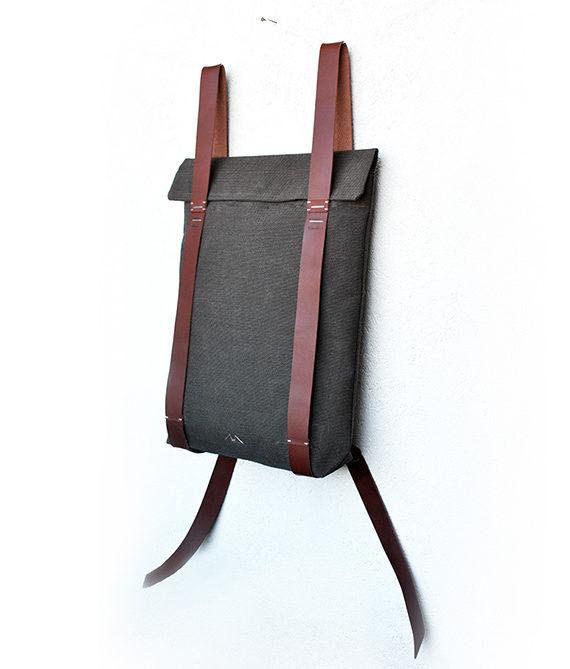 rucksack 301 inconnulab
