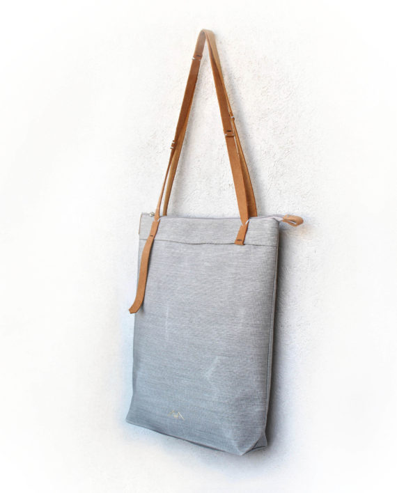 Tote 102 - InconnuLAB