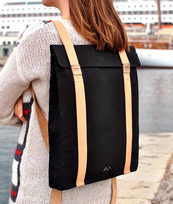 backpack 201 - inconnulab