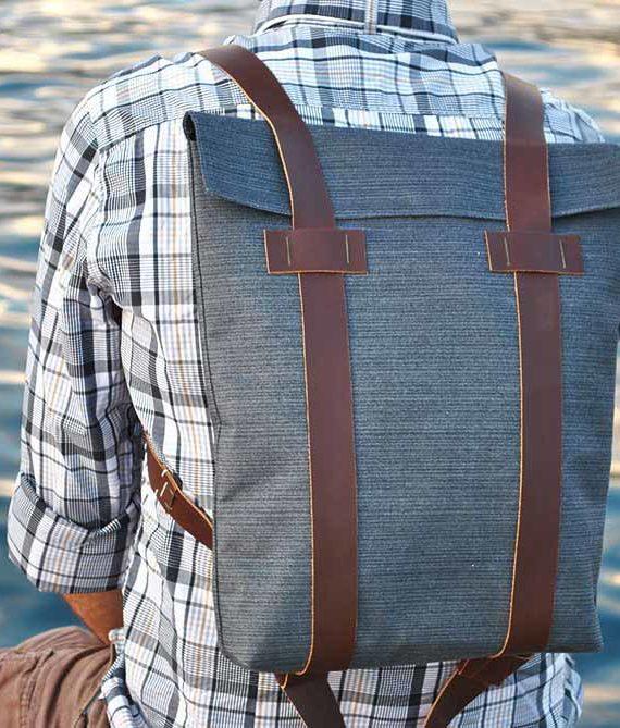 rucksack 202 - inconnulab