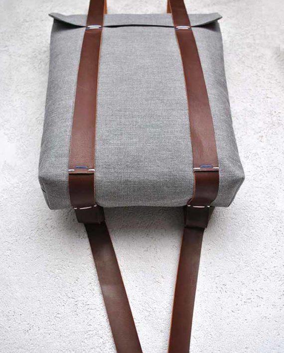 rucksack 301 - inconnulab